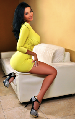 Veronica Profile, Escort in Dallas, 646-545-0028