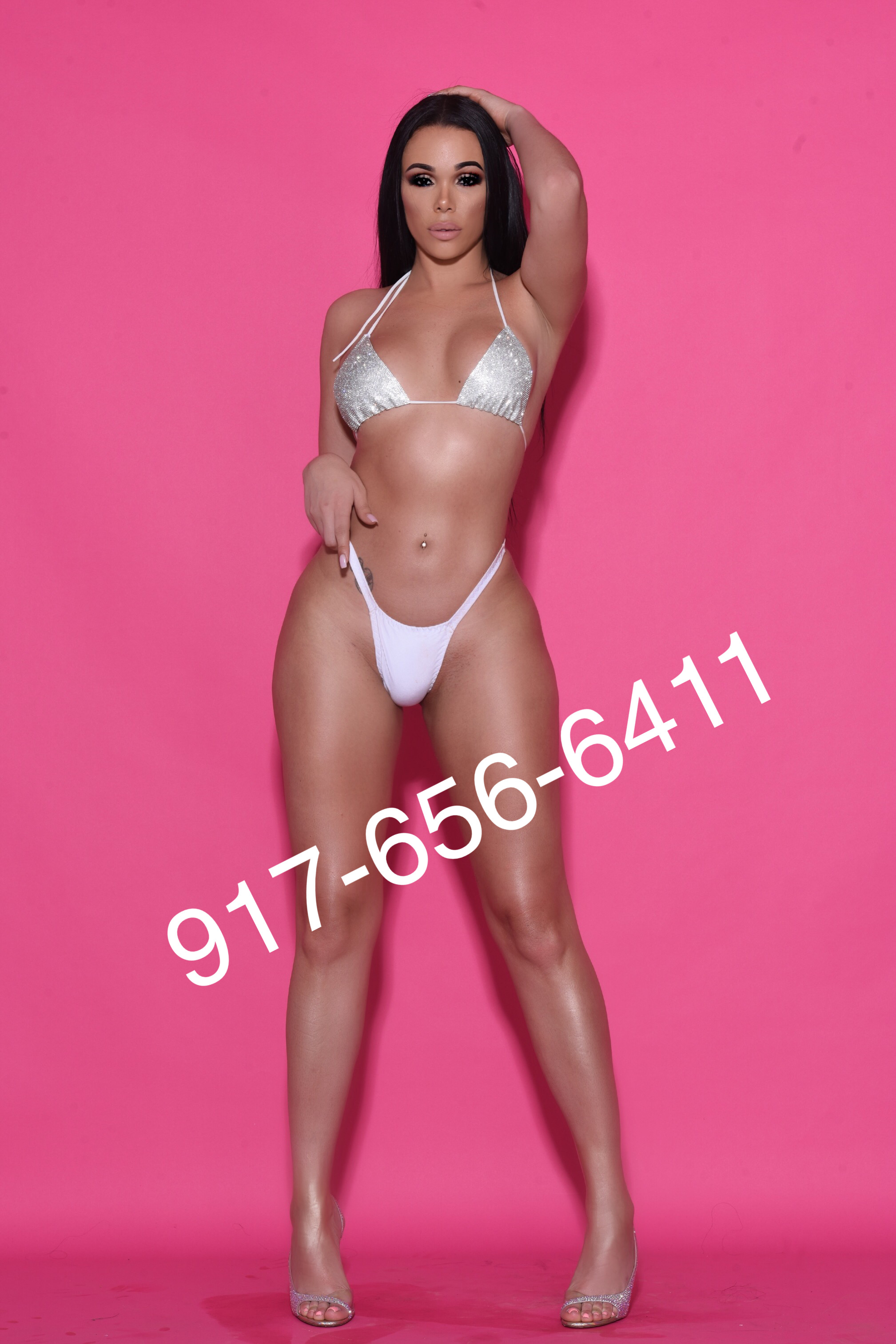 Lauren Cox Profile, Escort in Washington DC, 9176566411