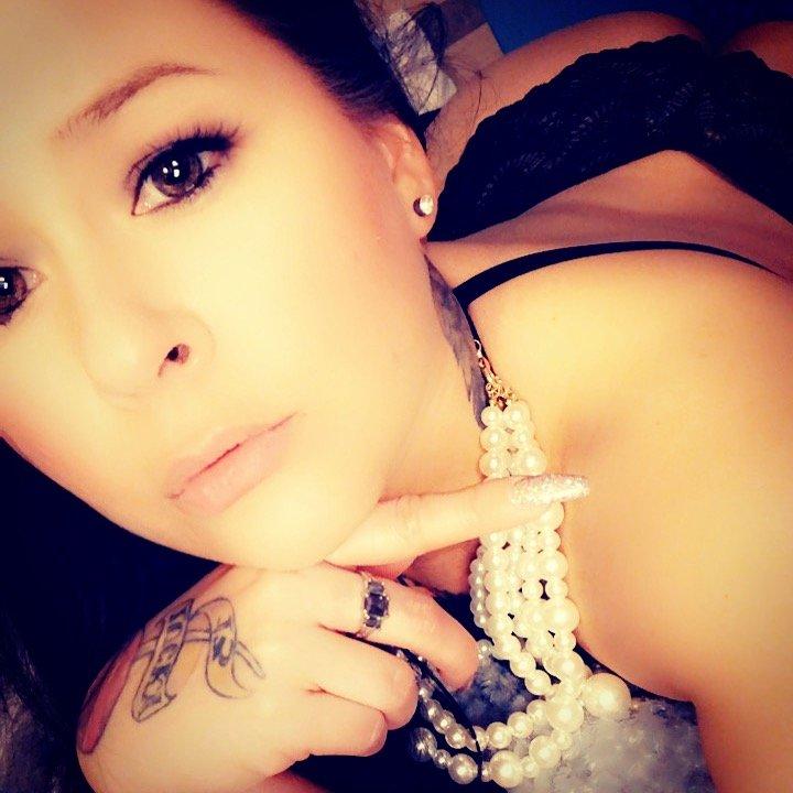 Tessa Nova Profile, 9712918621