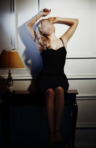 Massage by Ellie Shore Profile, Escort in Jersey Shore, Central Jersey, (848)-667-28