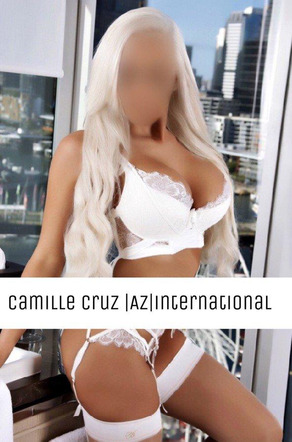 Camillecruz Profile, Escort 4803008681