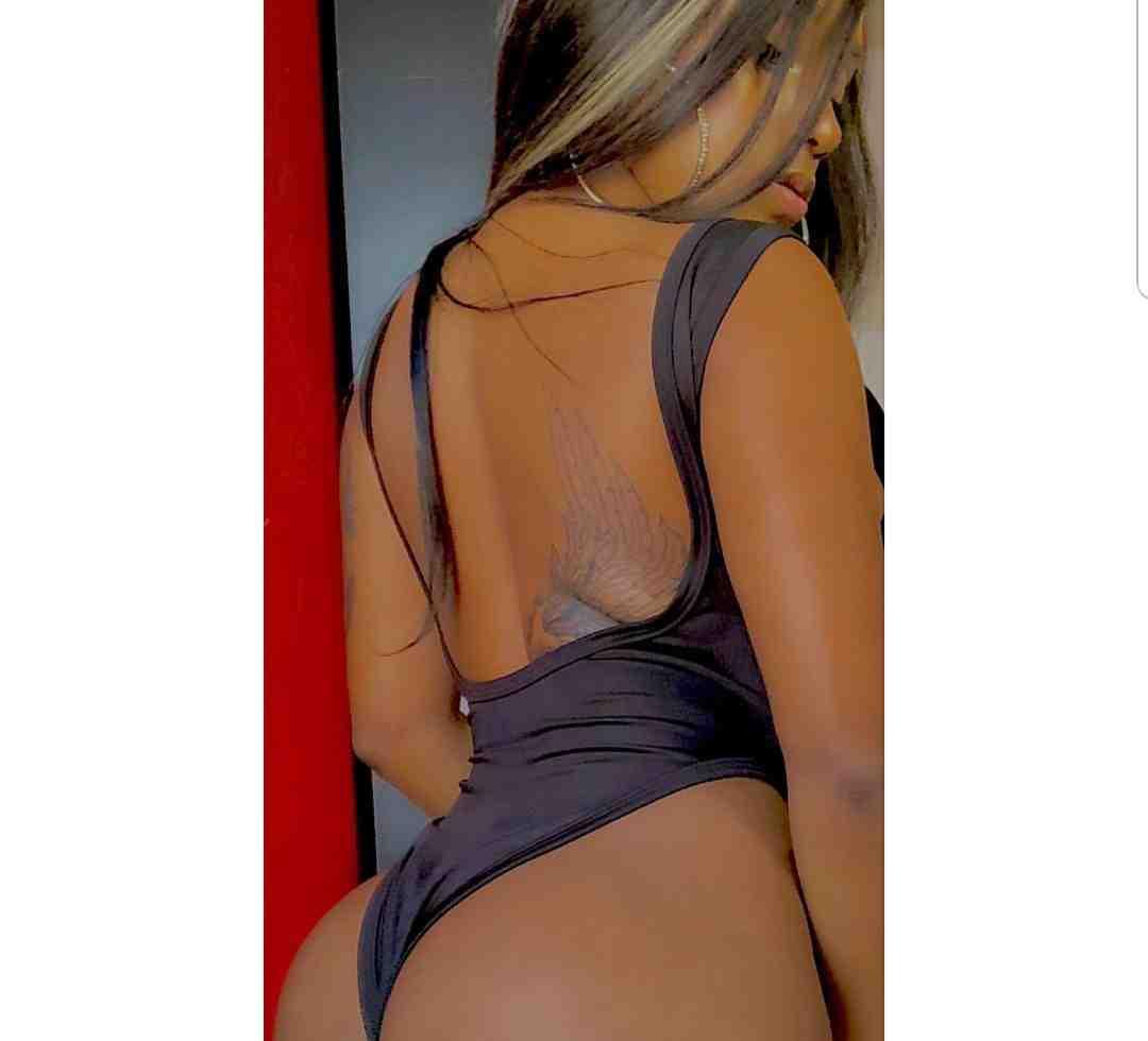 Sara Profile, Escort in Dallas, 3478737857