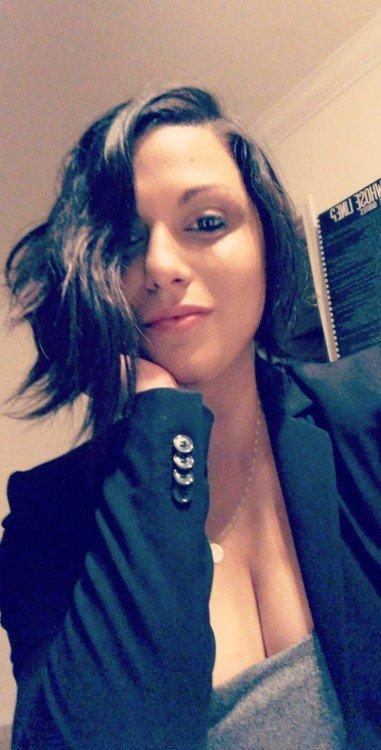Layla Profile, Escort in Los Angeles, 323 943-1986