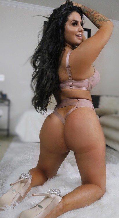 Daniella_bella Profile, Escort in San Francisco, 4158701461