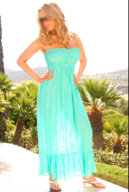 Jessica*Michaels Profile, Escort in San Francisco, 4154624113