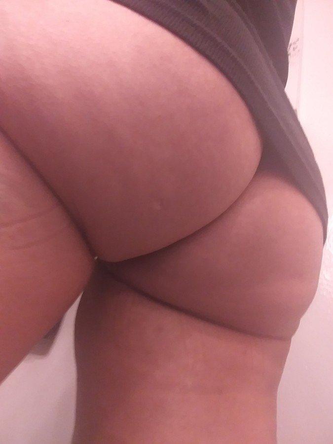 SexyPleasure Profile, Escort in Houston, 5039131206