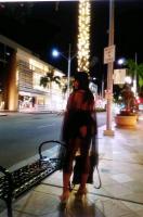 Fullmoon Profile, Escort in San Francisco, +13108171050