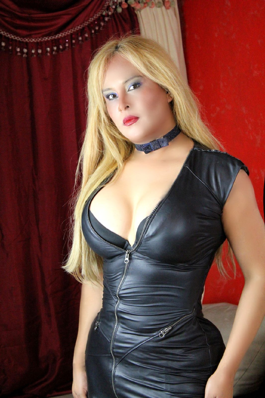 MISTRESS MARINNA Profile, Escort in San Francisco, 3238474435