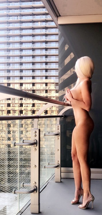Jayda Profile, Escort in San Francisco, 21328502170