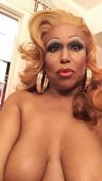 Capucine Deveroux Profile, Escort in Atlanta, (131)-277-4241