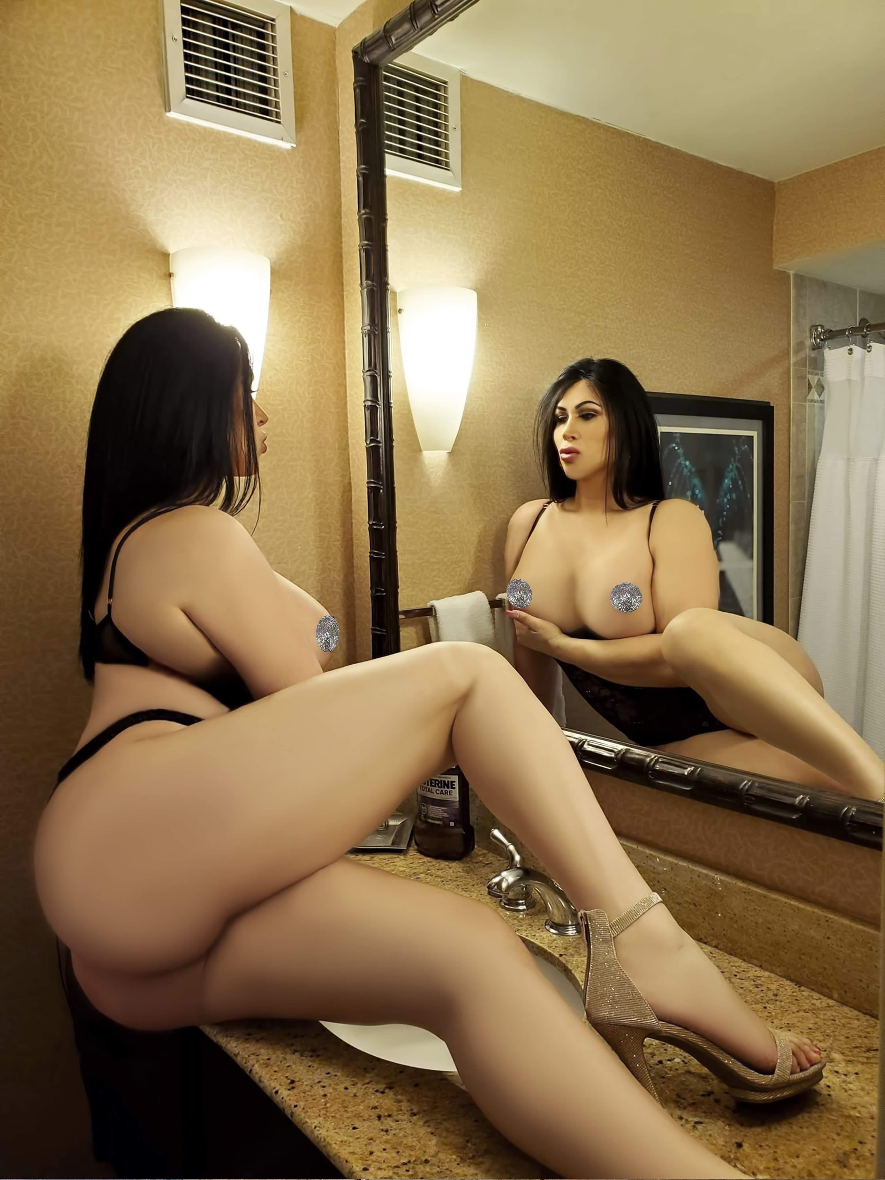 Leyla Profile, Escort in Houston, 2142705259
