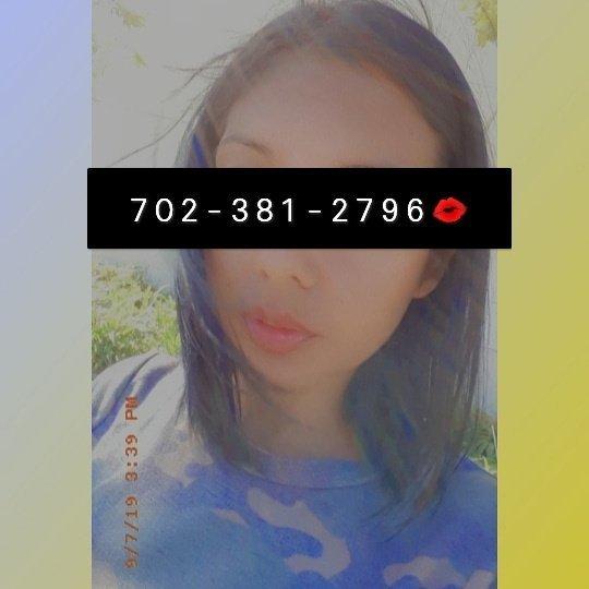 Coco_Chanel Profile, Escort in Las Vegas, 7023812796