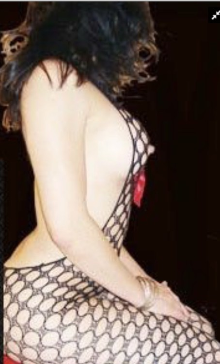 Divine_Rose Profile, Escort in San Francisco, 8183519967