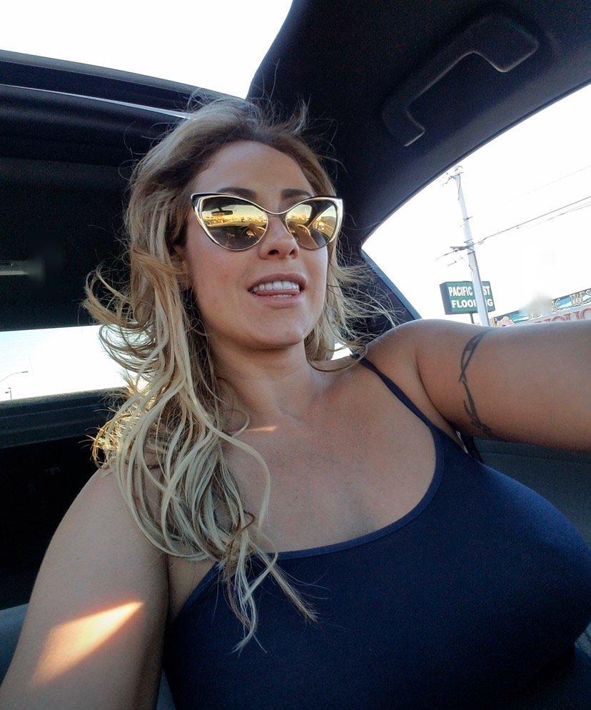Shawna Profile, Escort in Jersey City, (619)-842-8143