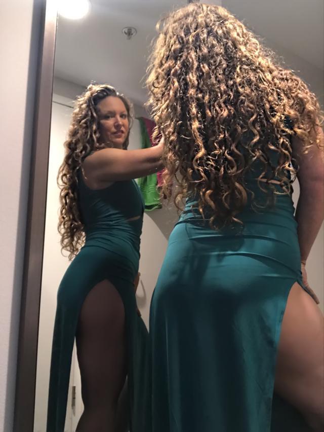 Savannah__Lynn__ Profile, 3235615873