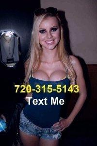 mya Profile, Escort in Los Angeles, 720- 315-514