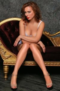 Monica Profile, Escort in New York City, 5109319348