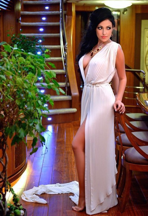 Kamelia Profile, Escort in Boston, 4243896904