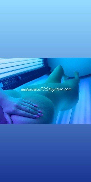 ccchanelcc Profile, Escort in Phoenix, 7025131101