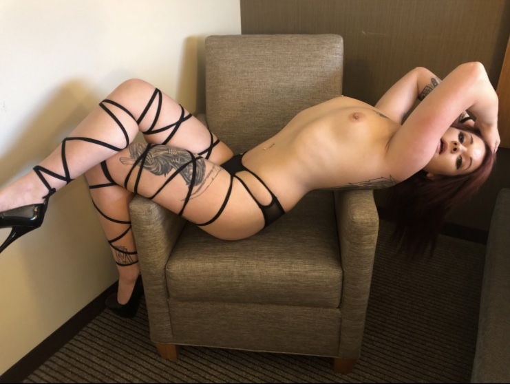 Kate Profile, Escort in Los Angeles, 718682-8634