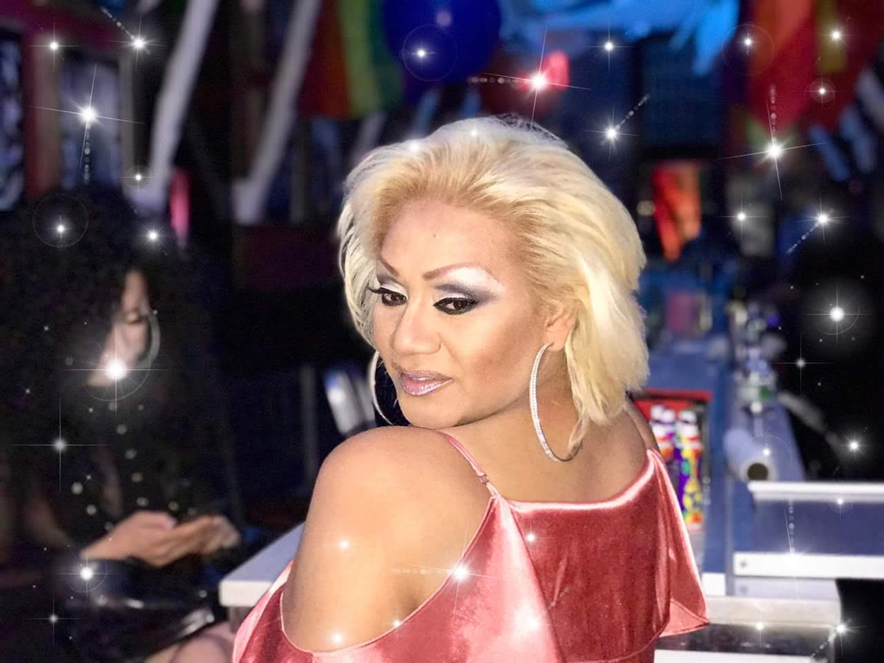 Karla Profile, Escort in Washington DC, 3474181512