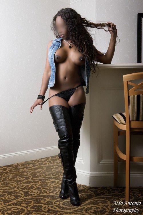 Kelis_Monet Profile, Escort in Miami, 6318270095