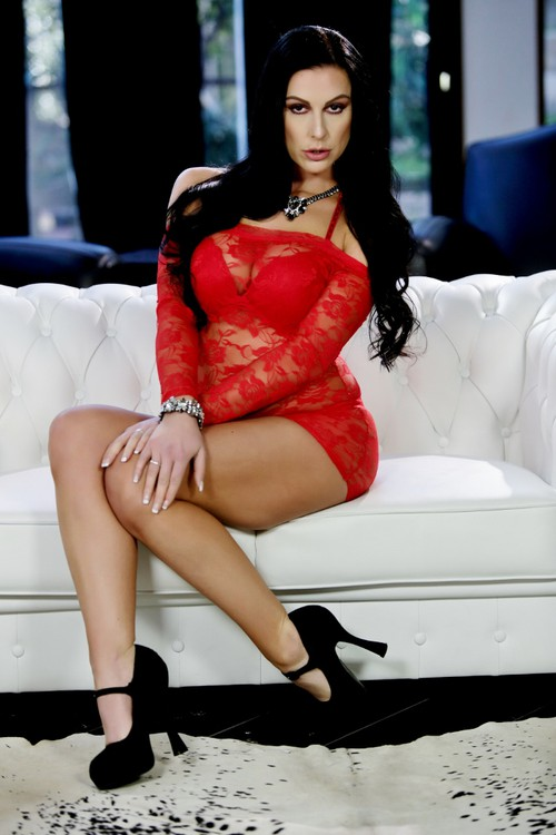 TexasPatti Profile, Escort 6692664915