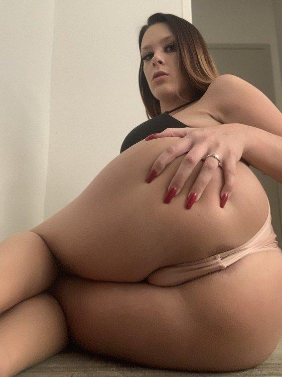 SexyLady0 Profile, Escort in Houston, 9722947801