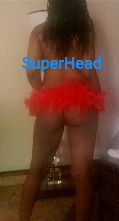 superhead Profile, Escort 7754040563