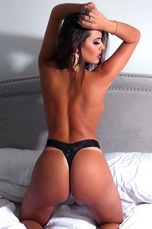 Mariah Profile, Escort in Los Angeles, 9548403662