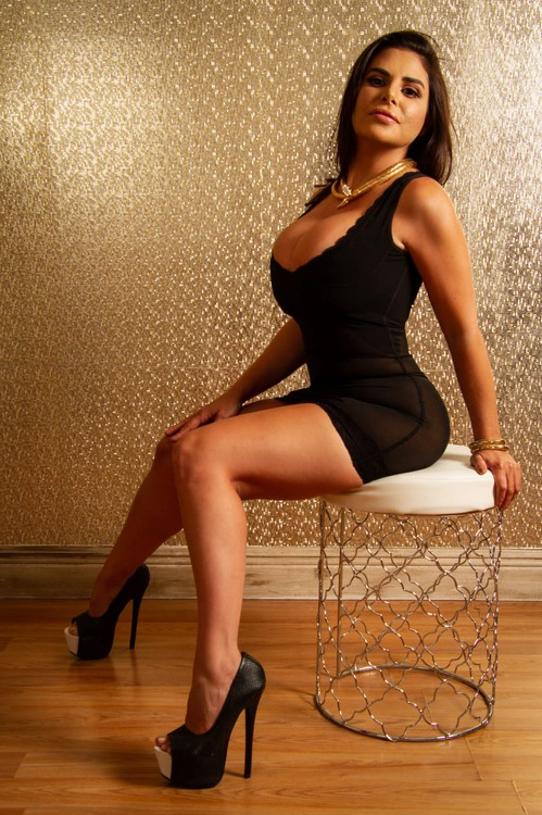 luisadebrazil Profile, Escort in Houston, 9542103654