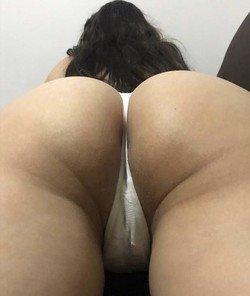 Julissa Profile, 773 413-9830