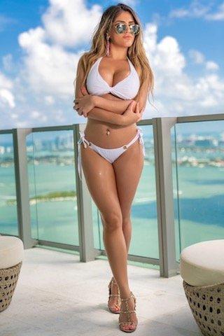 Electrasilver Profile, Escort in Miami, 7542260100