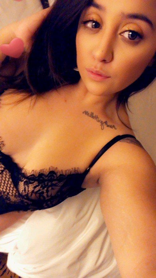 Vanessaxo415 Profile, Escort in San Francisco, 9168026738