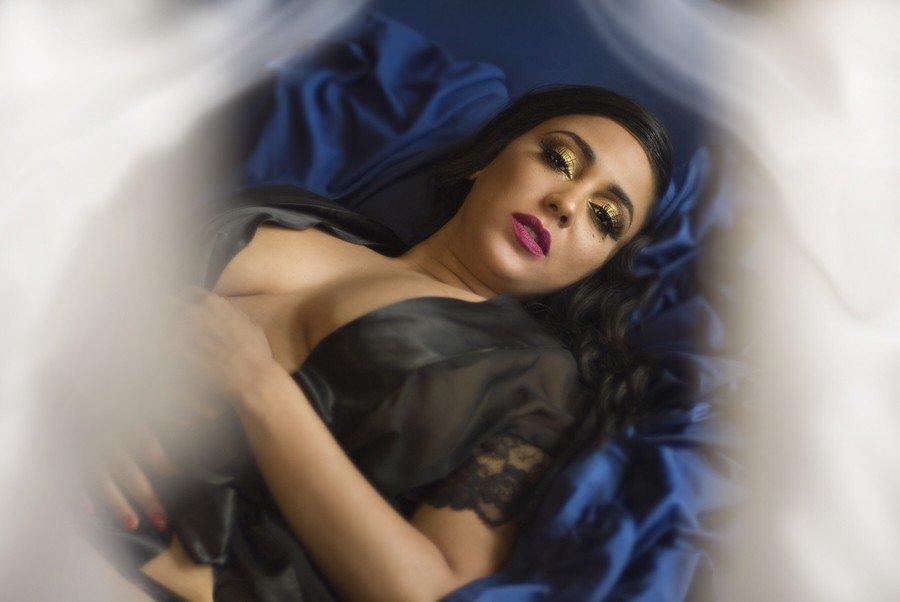 Mariah_Couture Profile, Escort in Houston, 7029553178