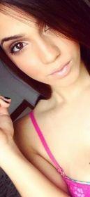 Daniela Profile, 305 422 1052