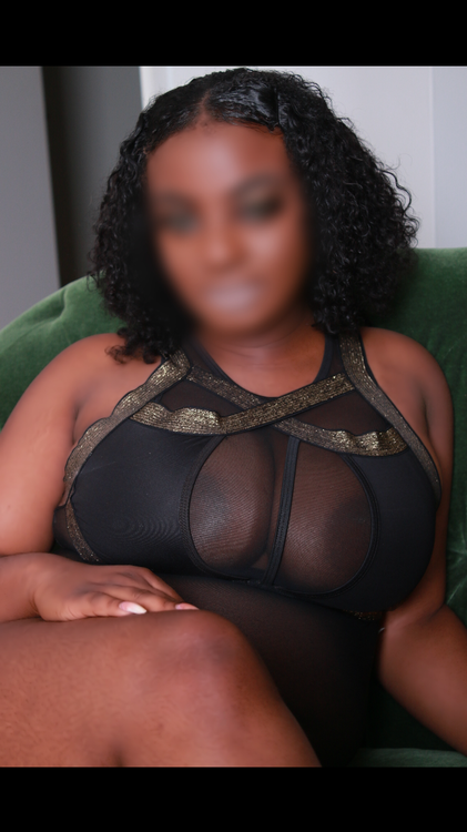 Bebe Profile, Escort 314 884-1734