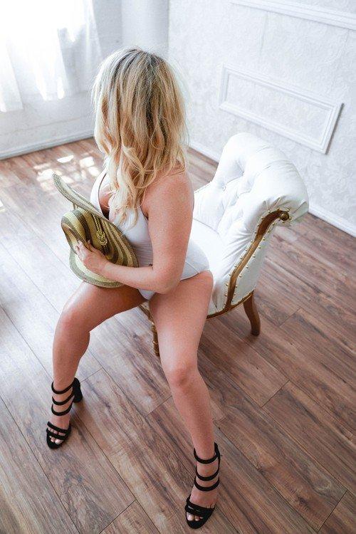 mialamore Profile, Escort in Phoenix, 6196258500