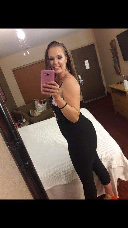 SexyMelissa Profile, 925329875