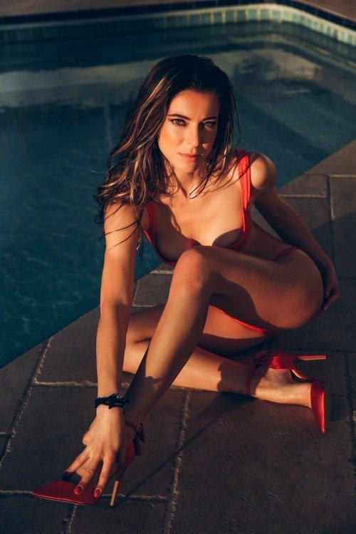 AnnaLove Profile, Escort in Las Vegas, 7077330848