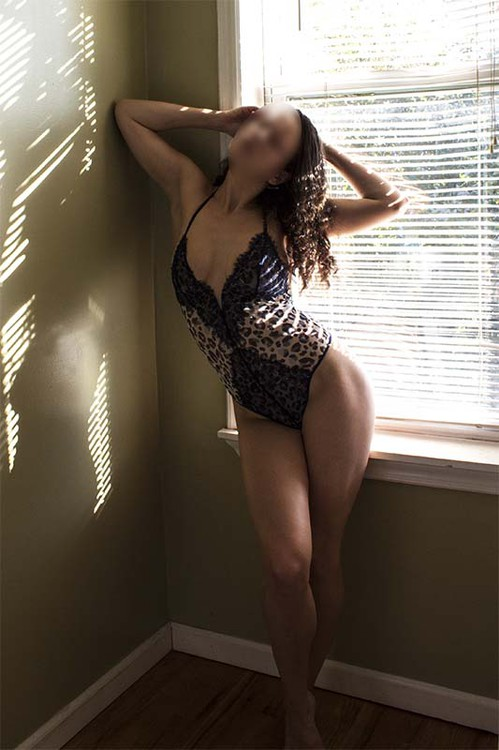 Laura Profile, Escort 917 933-5578