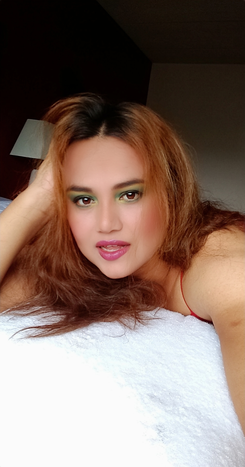 Selena Profile, Escort in New York City, 2023909171