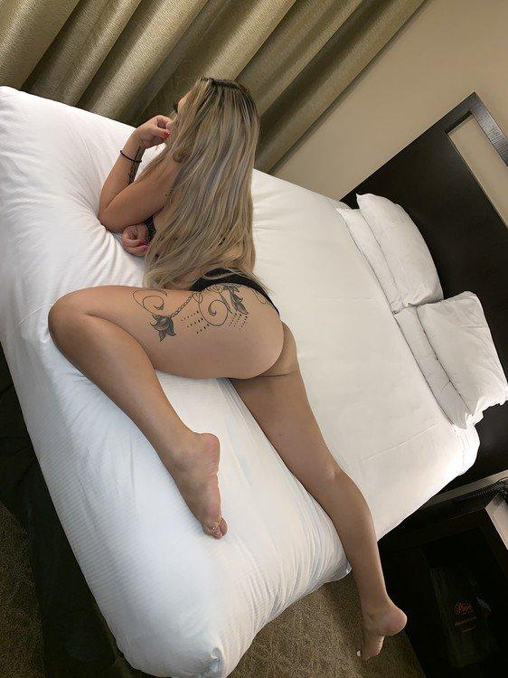 SexyLexxxy96 Profile, Escort in San Francisco, 5102697927