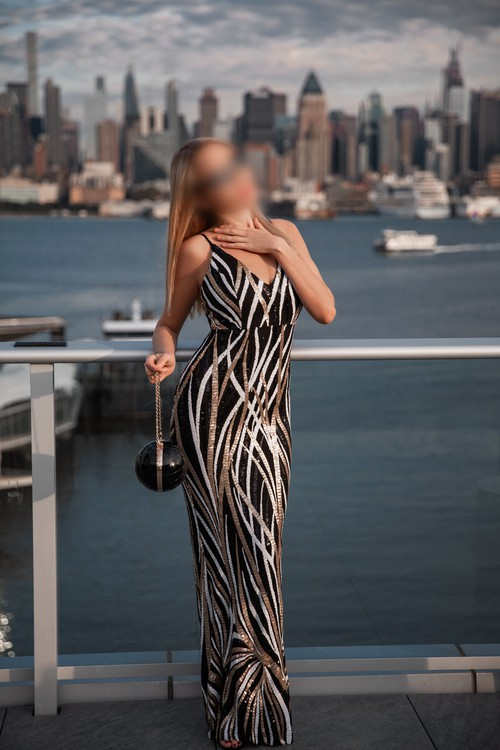 MelissaSwan Profile, Escort in Boston, 3159330333