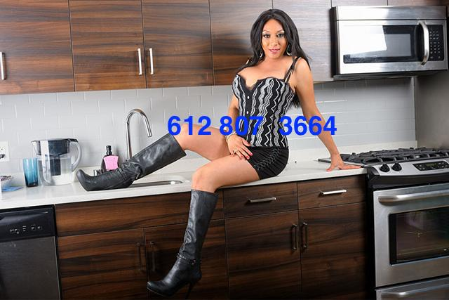Gaby Profile, Escort in Los Angeles, 6128073664