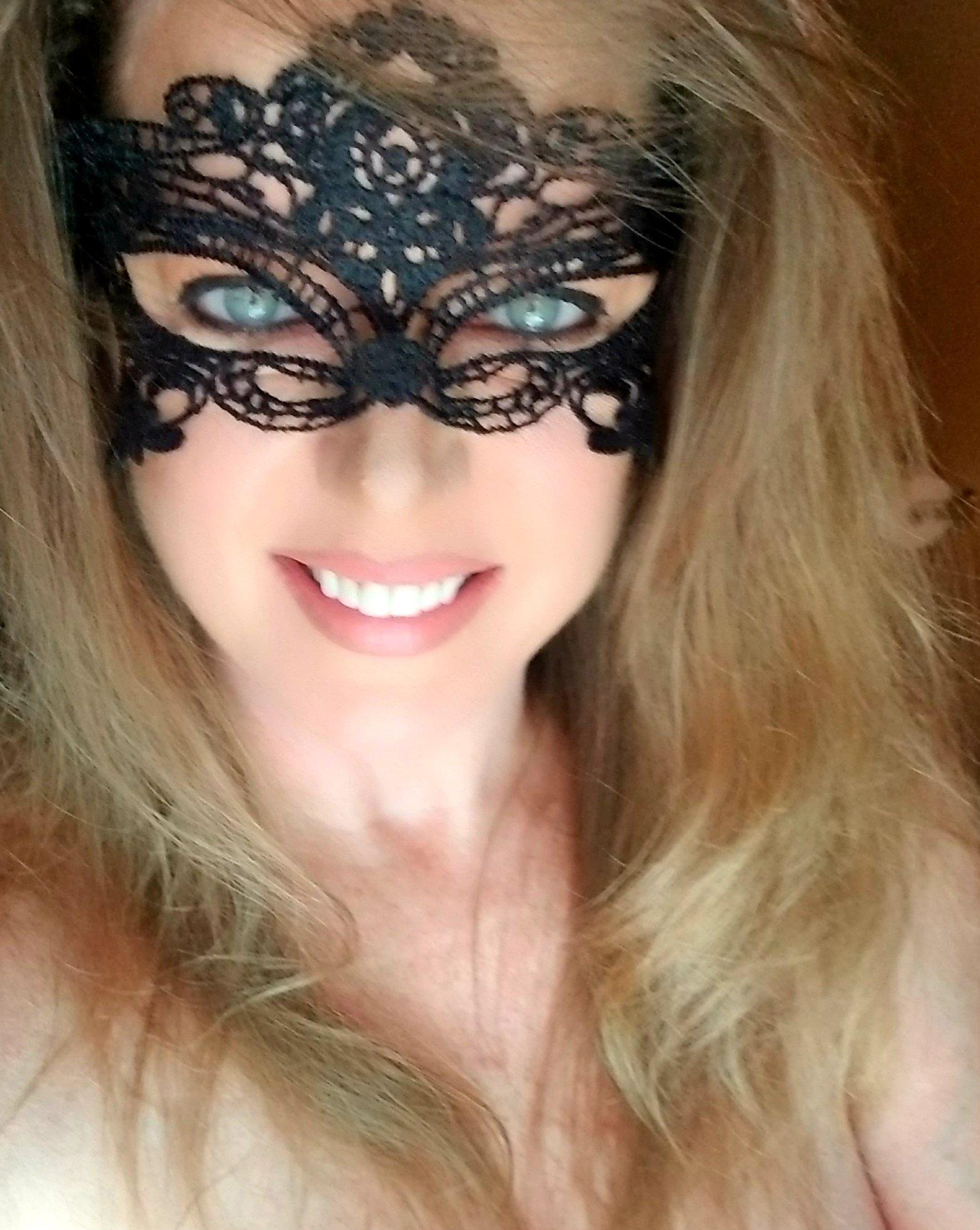 Lexi Lee Profile, (480)-331-5190