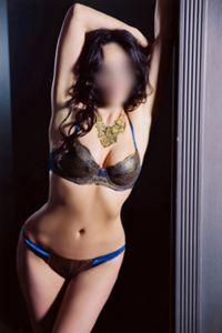Sophia Profile, Escort in New York City, 4158950433