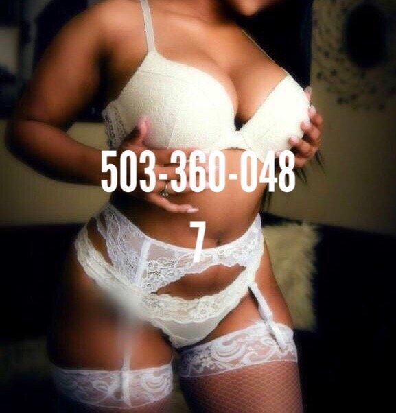 SooOliviaa Profile, Escort in Sacramento, 5033600487