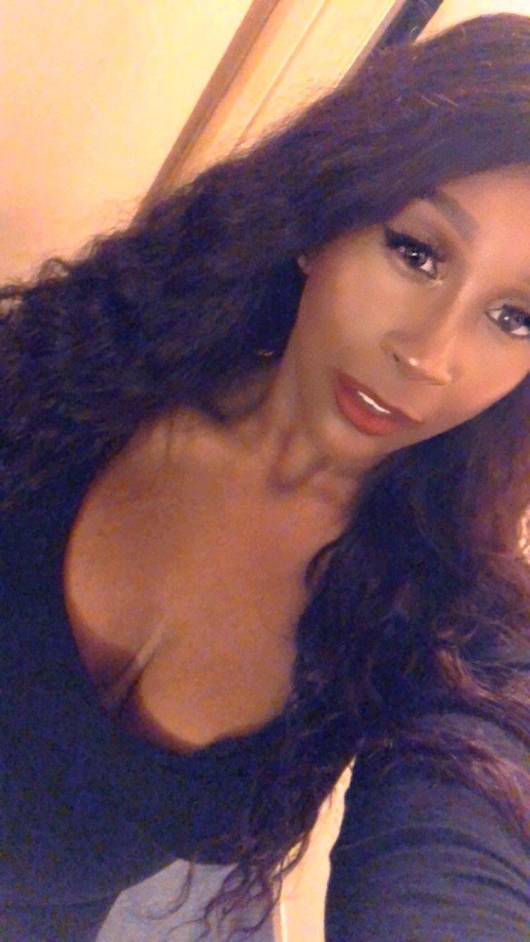 Exotic Busty Vanessa Profile, Escort in New York City, 8188077710