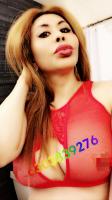 Rihanna-AURORA IL Profile, Escort in Atlanta, (163)-038-3927